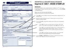 changement adresse si e social calaméo tbs mode d emploi du formulaire cerfa s1205