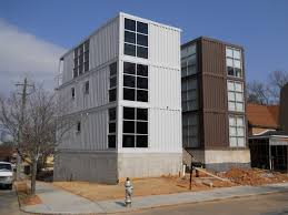 best shipping container commercial building u2013 container home