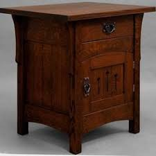 bedroom end tables barn wood end table with drawer and door storage living room at