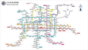 La Subway Map Top Infographics Subway Maps Around The World Virginia Duran Blog