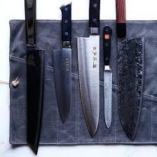 best kitchen knives uk knifes for the professional chef sharpest kitchen knives uk