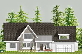 Home Plans With Master On Main Floor Simply Elegant Home Designs Blog New House Plan With Main Floor