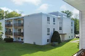 3 Bedroom House For Rent In Kingston Jamaica Apartments For Rent In Rome Ny Apartments Com