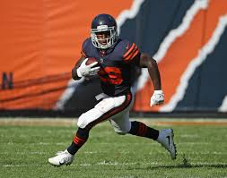 who will win chicago bears vs green bay packers a i predicts