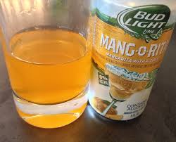 how many calories in a 12 oz bud light beer 6 30 2015 laura came by and brought some bud light mangoritas they