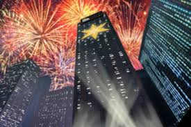 chicago new year s when are the chicago new year s fireworks chi town rising