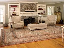 Area Rug In Living Room Large Living Room Rugs Regarding Your Own Home Iagitos