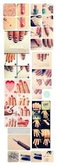 best 25 nail art courses ideas on pinterest nail art diy diy