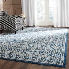 odd size area rugs lark manor montelimar royal ivory area rug u0026 reviews wayfair