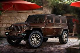 jeep sahara 2016 interior 2018 jeep wrangler unlimited carsautodrive