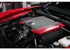 2014 corvette supercharger edelbrock 2014 corvette stingray c7 lt1 6 2 z51 supercharger kit