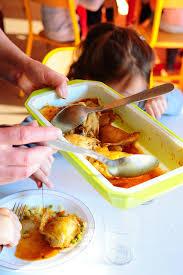 cuisine centrale le mans le menu des cantines site de la ville du mans