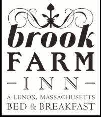 Berkshires Bed And Breakfast Berkshires Bed And Breakfast Brook Farm Inn Lenox Massachusetts