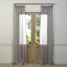 Curtain Outlets Clearance Drapes Clearance Curtains Half Price Drapes