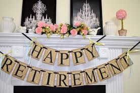 retirement party ideas decor fresh ideas for retirement party decorations decorate