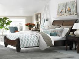 country bedroom ideas decorating country bedroom ideas home office interiors