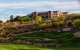 search all 55 communities in henderson u0026 condos for sale