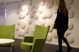 Decorative Acoustic Panels Acoustic Panels Products
