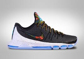 k d nike kd 8 bhm price 127 50 basketzone net