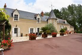 chambre d hote montreuil bellay superbe propriété idéale pour gîtes ou chambres d hôtes à vendre