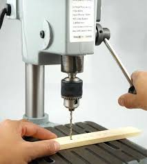 Fine Woodworking Benchtop Drill Press Review by 5 Best Drill Presses Reviews Of 2017 Bestadvisor Com