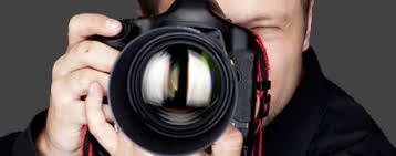 photographe cameraman mariage photographe mariage lyon photographe et cameraman 06 09 71 48 37
