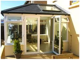 Sunroom Extension Designs Haven Windows Haven Sunrooms