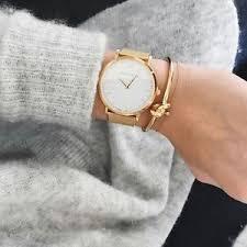 knot bracelet gold images Celine knot bracelet extra thin in gold brand new ebay jpg
