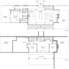 dwell on design lindal cedar homes