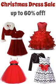 christmas dresses for girls sale up to 60 off the frugal girls