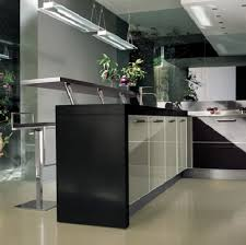 Kitchen Design On Line New Design For Kitchen Kitchen New Kitchen Cabinet Awesome New