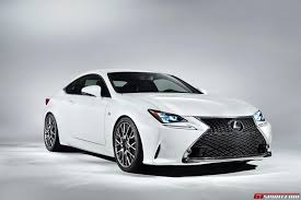 lexus rc 300h lease lexus rc 300h 2014 technical specifications interior and