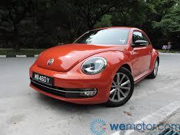 review 2015 volkswagen beetle club wemotor com
