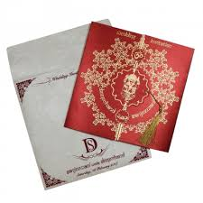 wedding cards online order hindu wedding cards from 1 indian wedding cards store online