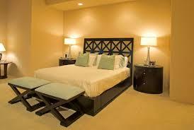 bedroom decor ideas on a budget bedroom master bedroom design budget master bedroom arrangement