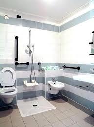 handicap bathroom designs bathroom designs for the elderly handicap bathroom bathroom remodel