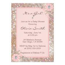 unique baby shower invitations unique baby shower invitations for girl yourweek 93954feca25e