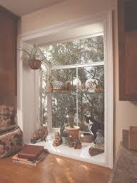 kitchen garden window ideas 17 best garden windows images on garden windows