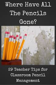 543 best classroom management images on pinterest classroom