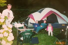 fac free advice column u2013 camping junkies blog