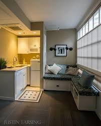 microlofts let residents live large in ri mall apartments lofts