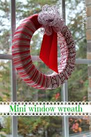 decoration decoration christmas wreathg ideas wholesale