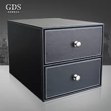 Desk Filing Organizer File Cabinet Organizer On Office Filing Cabinet Desk File