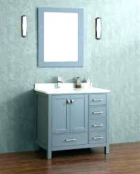 home depot kitchen cabinets clearance home depot vanity clearance home depot bathroom vanities