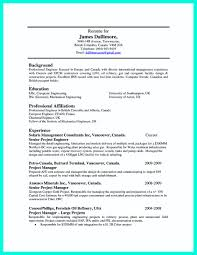 Oil Field Resume Writing Your Qualifications In Cnc Machinist Resume A Must