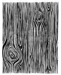 best 25 tree bark crafts ideas on log table