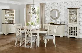 grey dining room ideas stunning grey dining table and chairs on small home decoration
