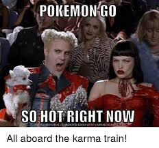 25 best memes about pokemon go advice animals and meme