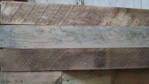 we now have reclaimed hardwood flooring wisconsin barn board and