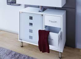 nachbildung waschbeckenunterschränke online kaufen möbel